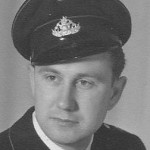 Adolf Heckmann